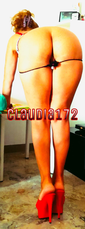 Adc48d7d 39d0 4f1d beb2 da83910b71fd