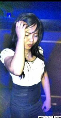 Asian doll?s=yczcf6tkg4wfakpqsvahruzflkwuggx3vhn+4igmjhw=