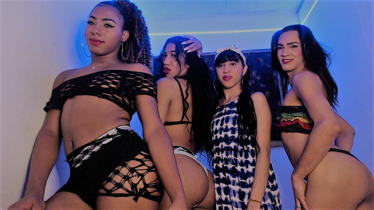 The camgirls21?s=bdmmw7oo6eoniqfreklz1avvmbz+wd7hwspfg7kxete=