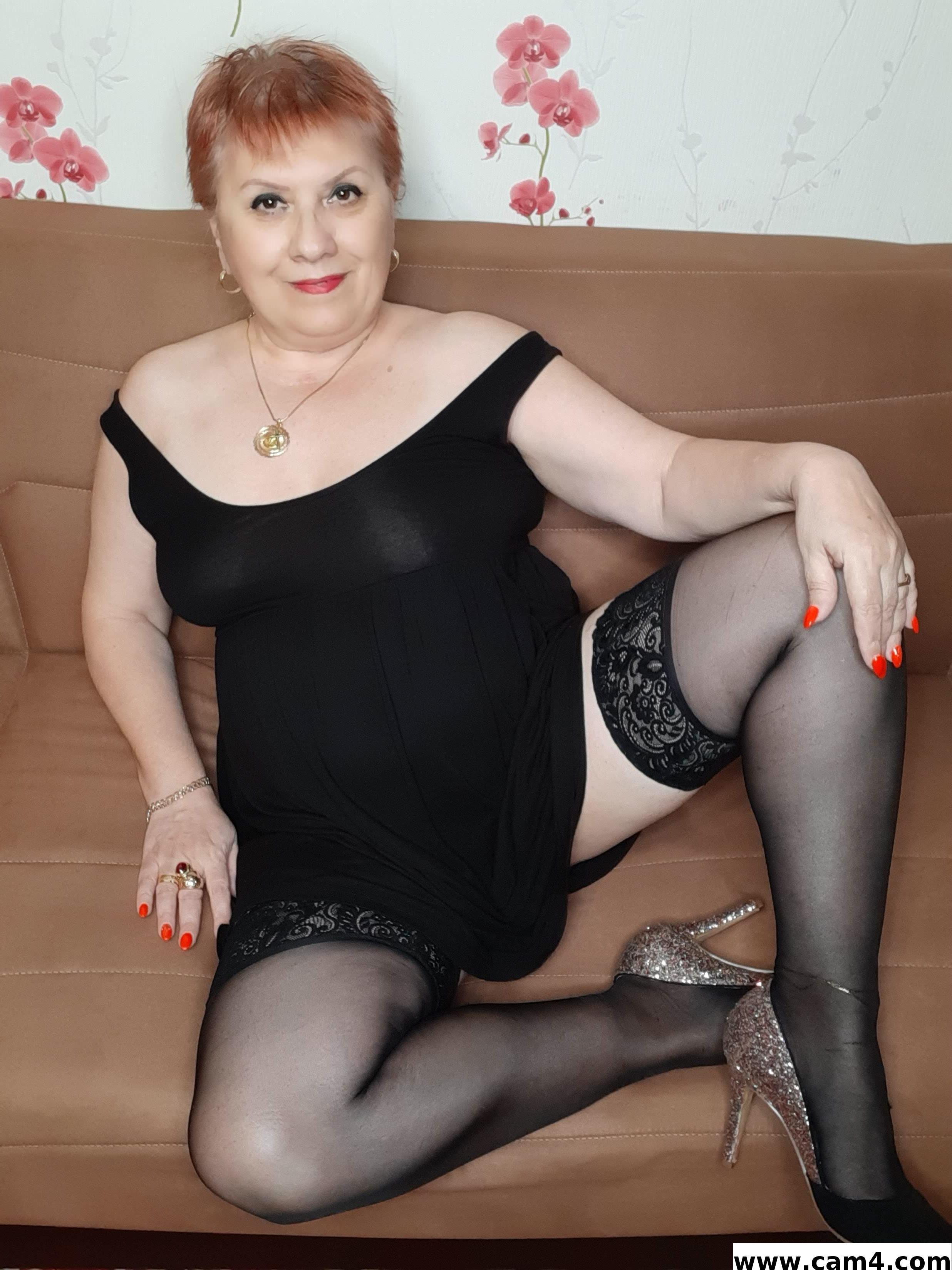 Sexylynette?s=rfkoipzickif6tel4gmtwwwy+aqz4r4qg5lrvg0clp8=