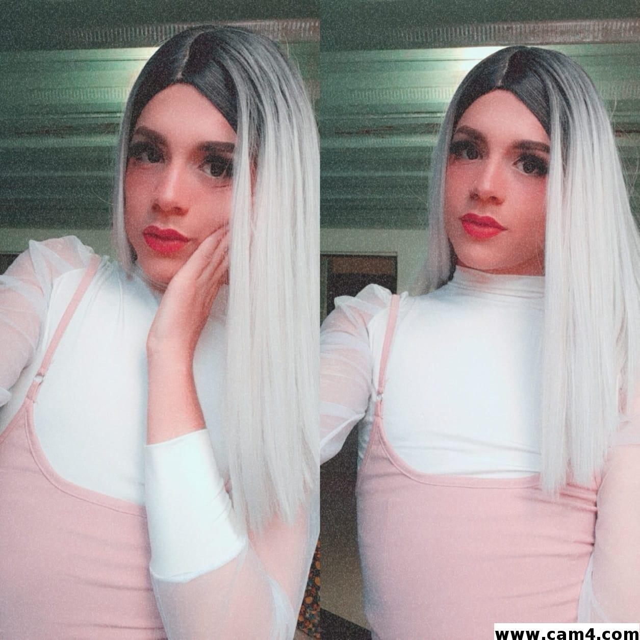 Arianna queen?s=253gr1w9vmd5pkqeutfrjm2sgkwjdillmrrv05emexu=