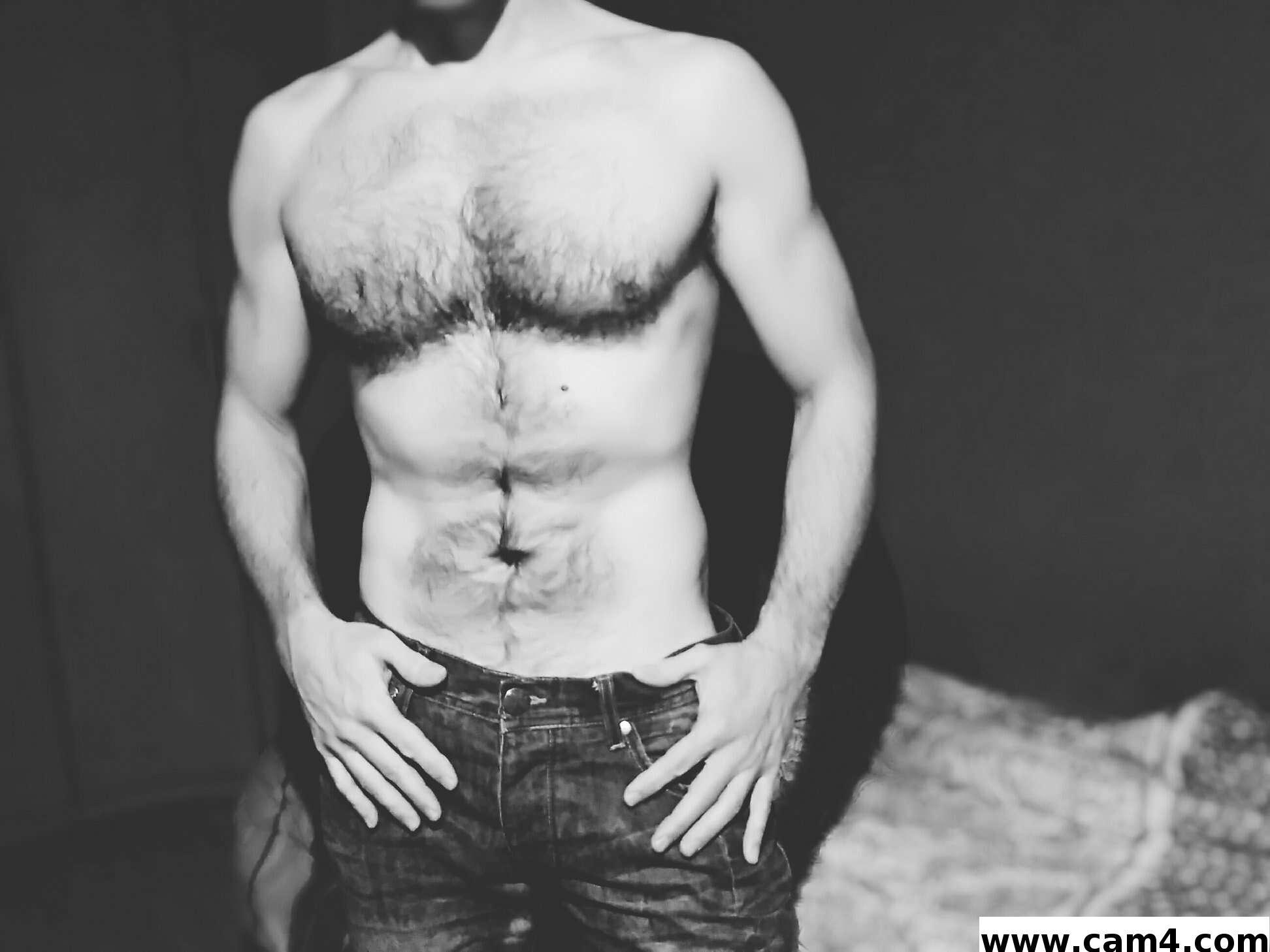ξυρισμένο μαύρο μουνί πορνό φωτογραφίες