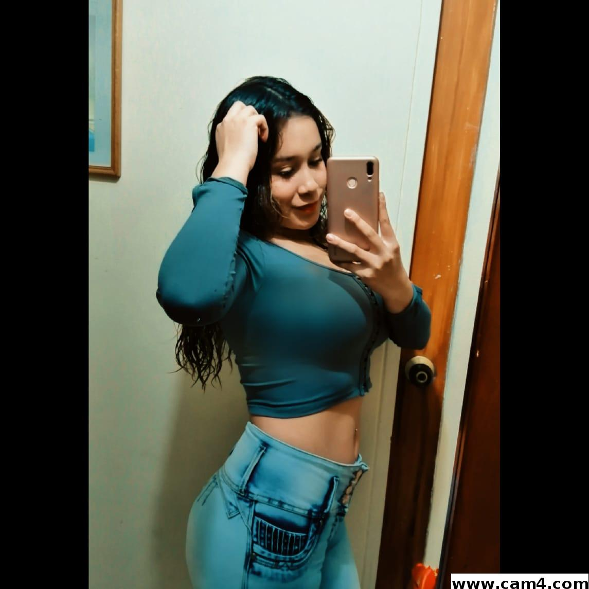 Samantha3 ?s=qdcbcxjxnumlrcbcqchod9sxqpfh8ya1v+p0xkwrn5w=