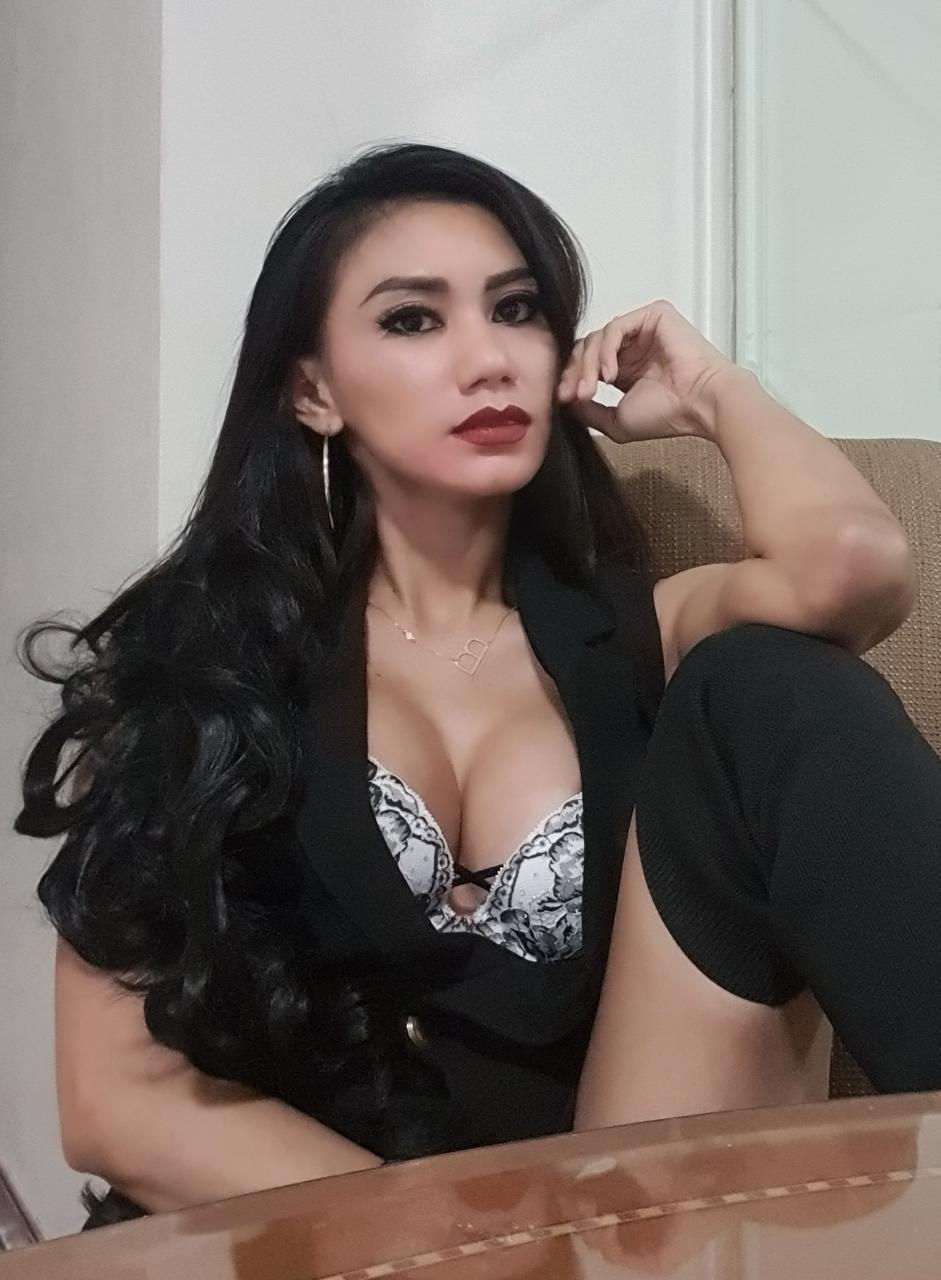 Sexygila?s=wesuhe4lnmgtnfvofz246dh+inmtsbqqc499bcfvu9i=