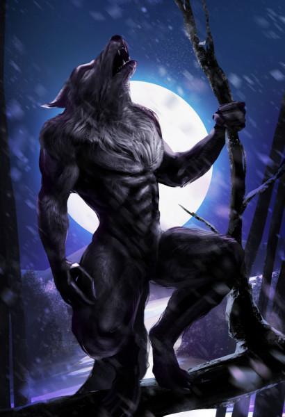Wolfman2684?s=oeuqmbb7lsbaiojrhta2wc9qkc6ol+y7g1cxfdp8acq=
