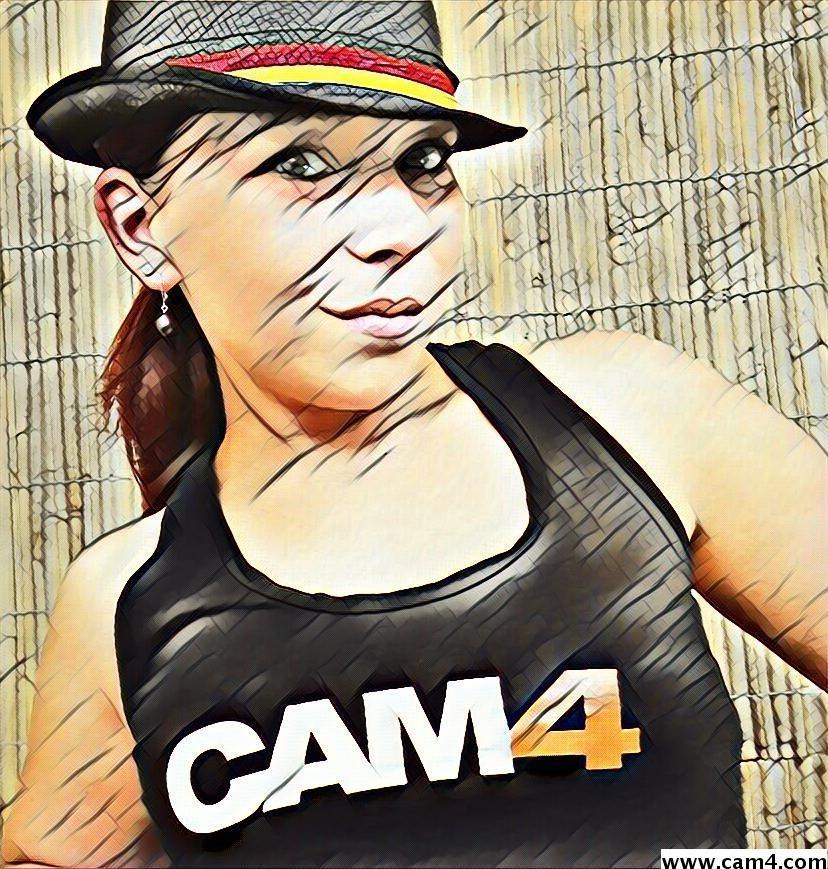 kasia4privat live cam on Cam4.com