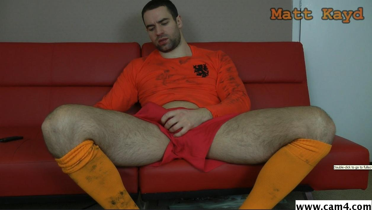 sesso porno gey chat per sesso gratis