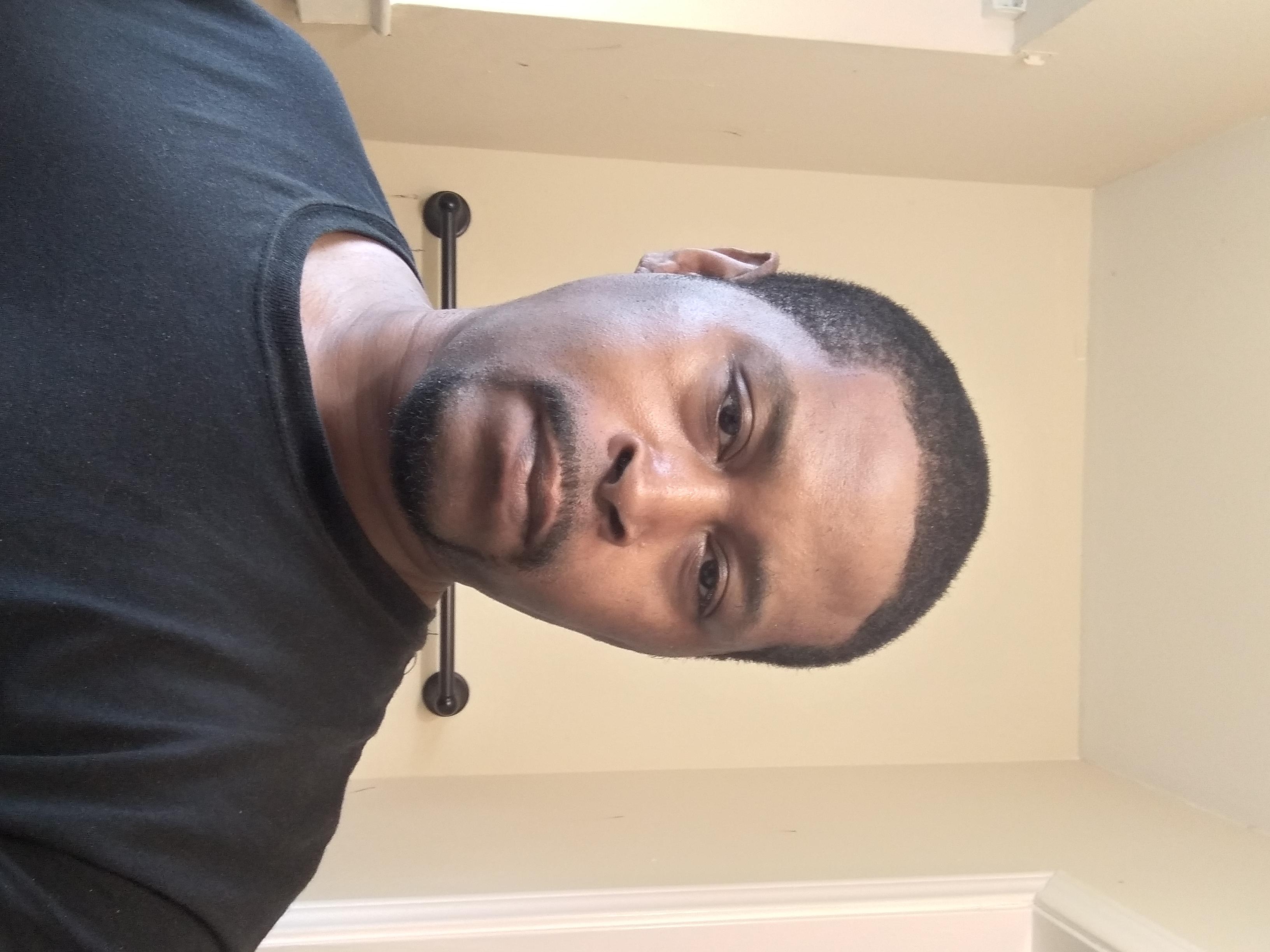 7HandsomeMan's Live Webcam
