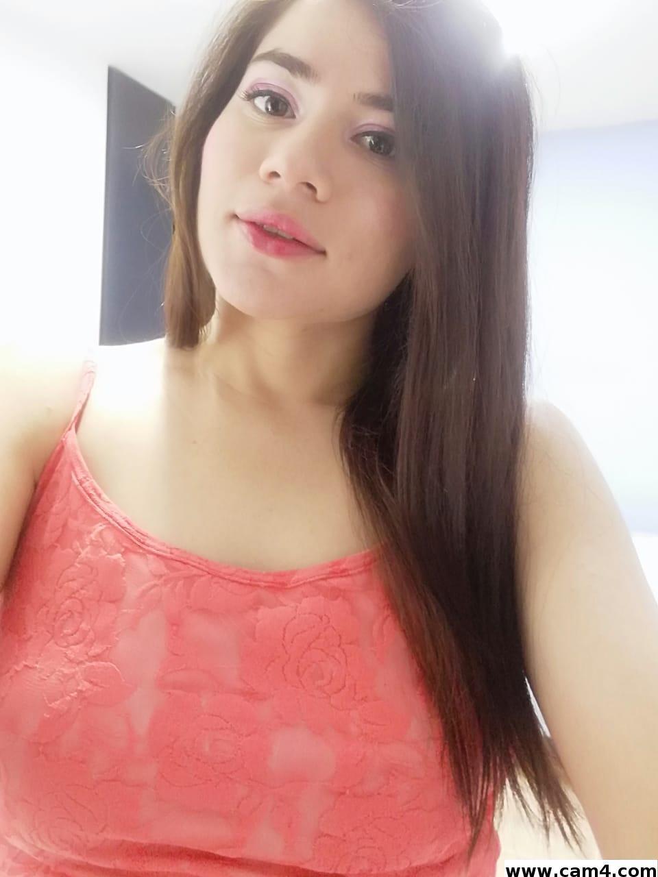 azijski porno film na mreži