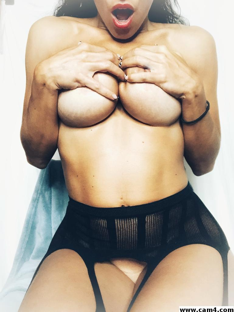 Mad Lory S Cam Photos Videos Live Webcam Chat On Cam4
