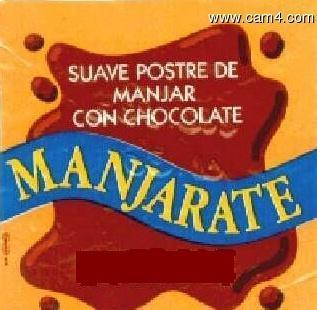 Manjarate007?s=hpgyoggnsrmwlfdemlv3ecrcmgdsllu8o7wj6ecvp3s=