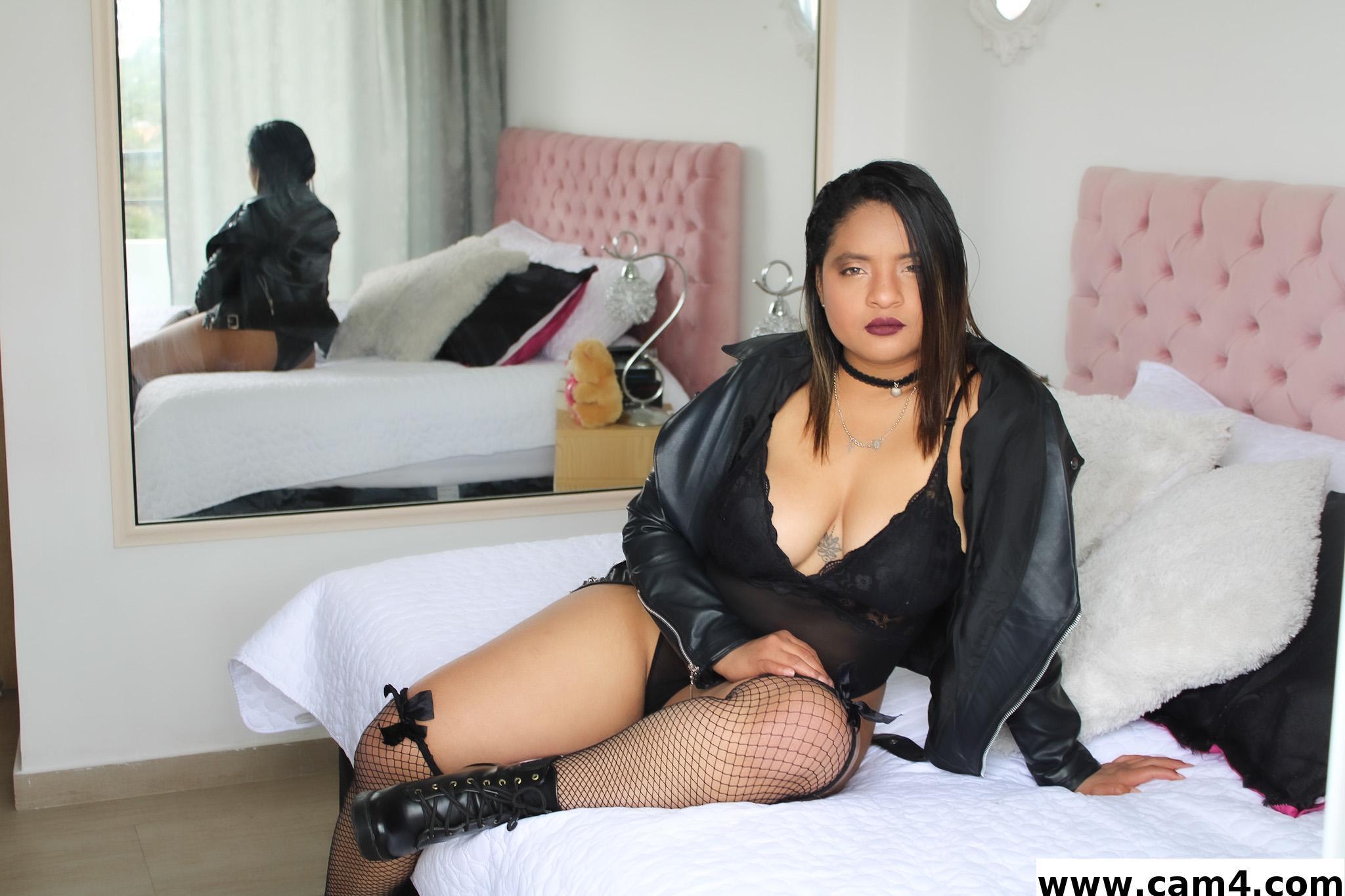 Lorena hot18?s=pjtayl8ud6wid9wglunzm3tdrw+n51mtsi7l+evqr7g=