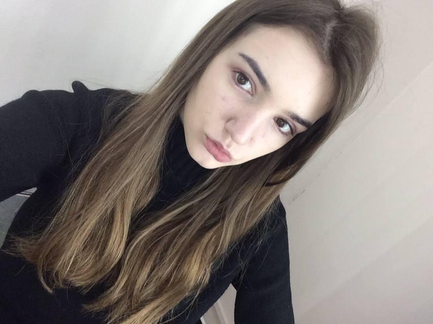 Lorenaxlove?s=rszz8erp+yutu0ecc1ziqvyxqndtxrwzgzdspx53ewa=