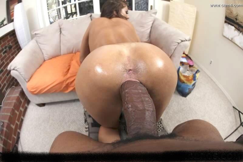Reverse milk dick high quality porn photo