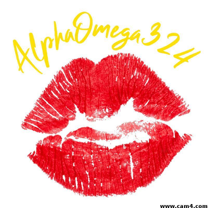 Alphaomega324?s=egbf6fvz4u5bgy4ak2b3yrqnx5urhdalytdzsufksac=