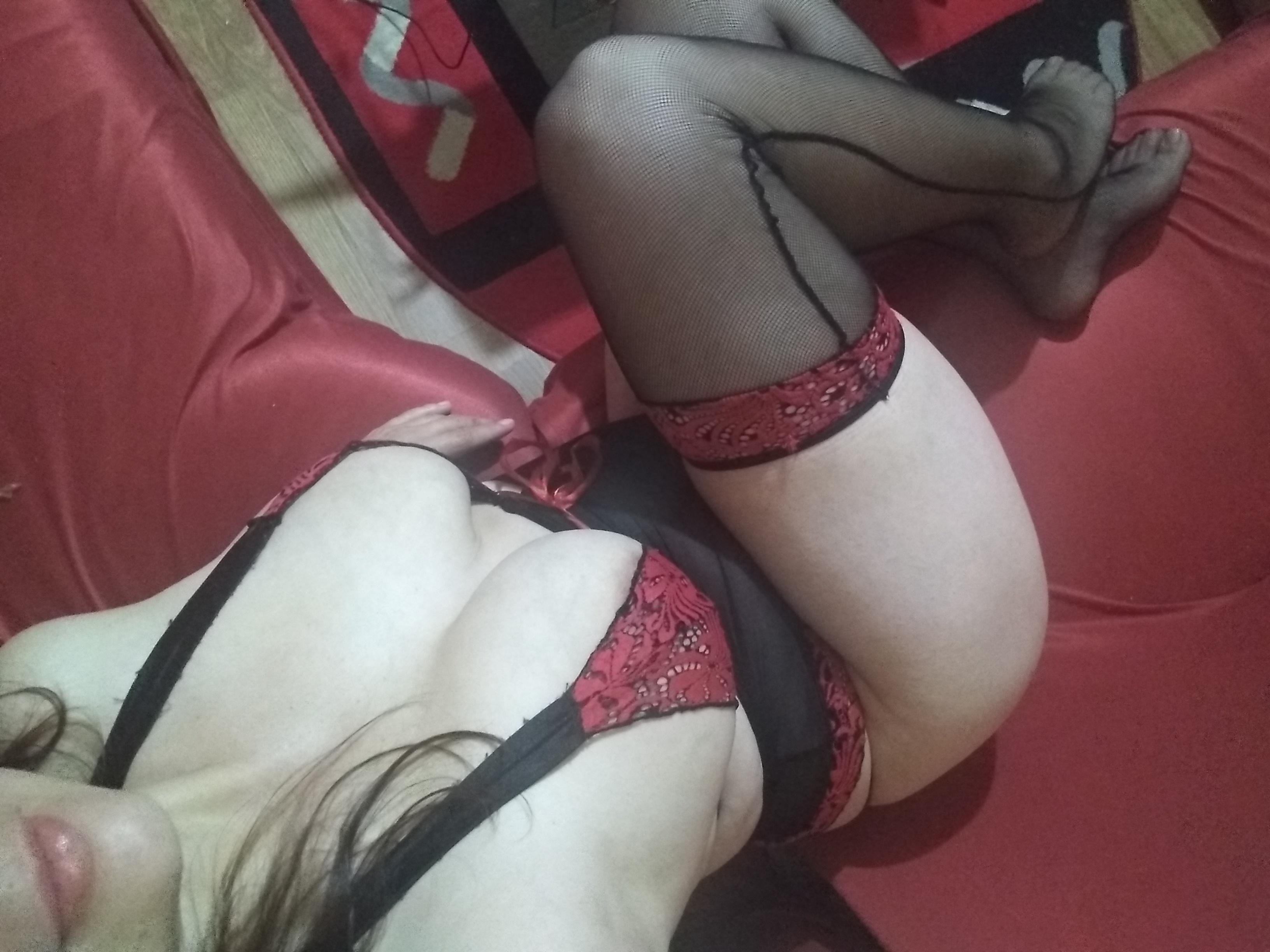 Olivia sexy7?s=xmijmlqsniqmqjuqz6srcn4b9u5asbeoydsbosuwzdm=