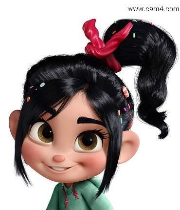 Mafalda88?s=agc2gvvtpnicudq8fqdk0qc3gbvhdxhixxgxer+qzk0=