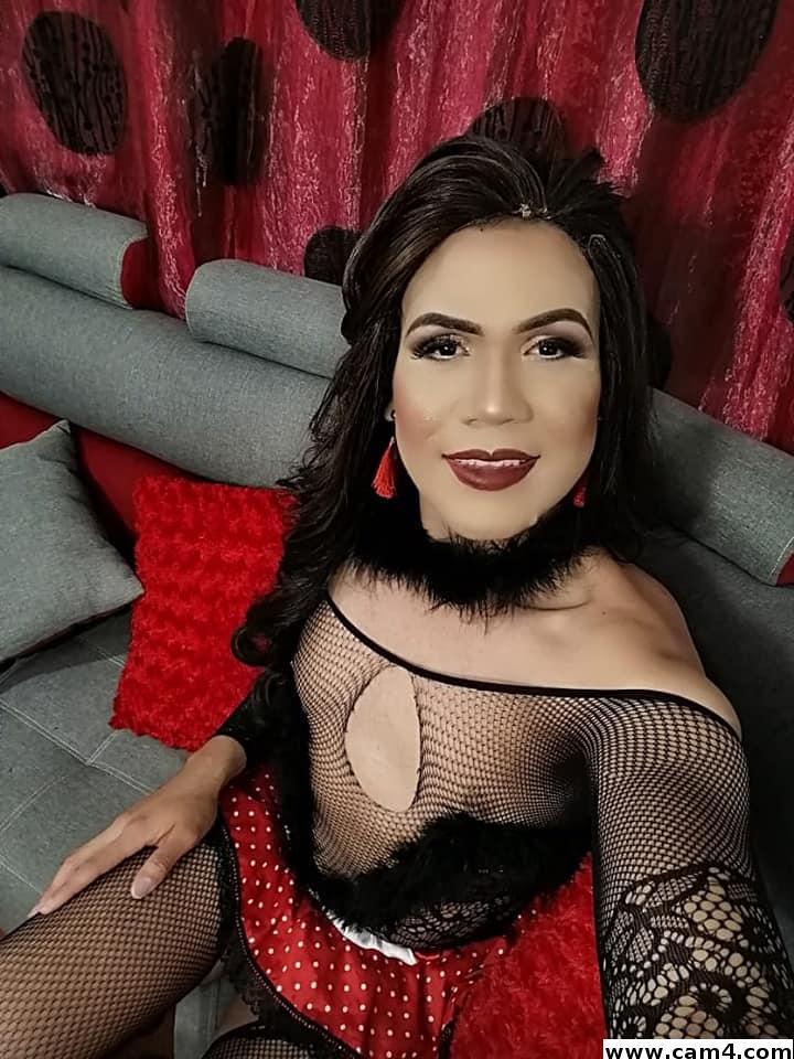 Aisha queen?s=4jl4lonshmxs4eggt9hbln9lsz5d2yyp2htk363p7fq=