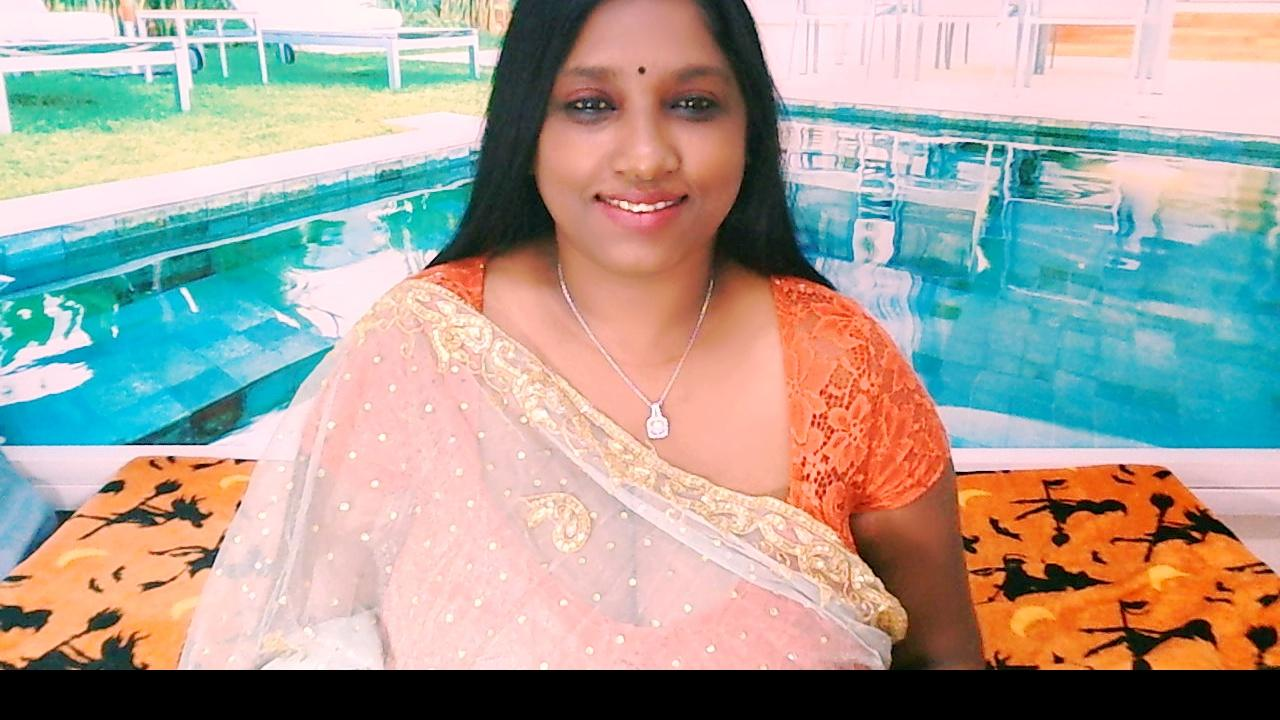 Indianmelons?s=mo71h8nxyx6c0hhwg9bbrwpsvkppgaqphbhnjujccls=