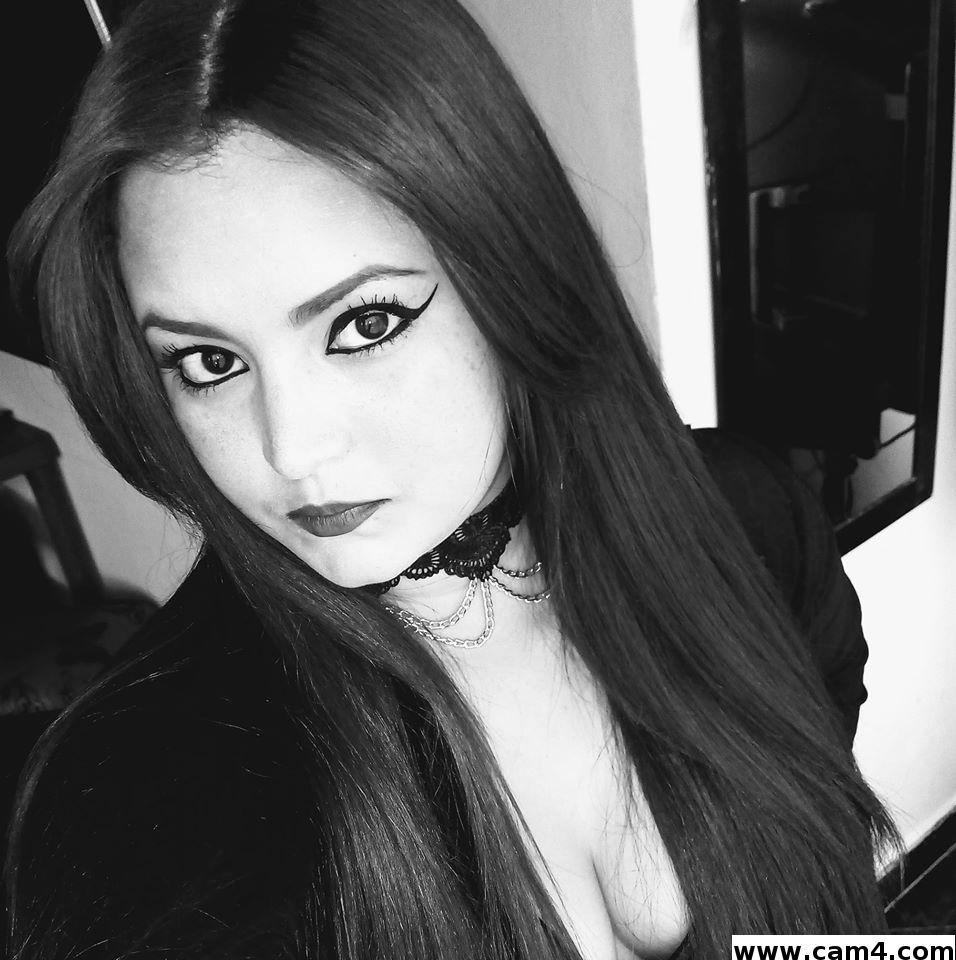 Lilith dark?s=f4jcijkerwvrohwfdph48qsdfdns0bvbnuz+htpwr7m=