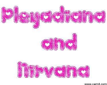 Pleya nirvana?s=ydn08nu2wp943ahlmr06gggs3a3vrac5aqest4zinjo=
