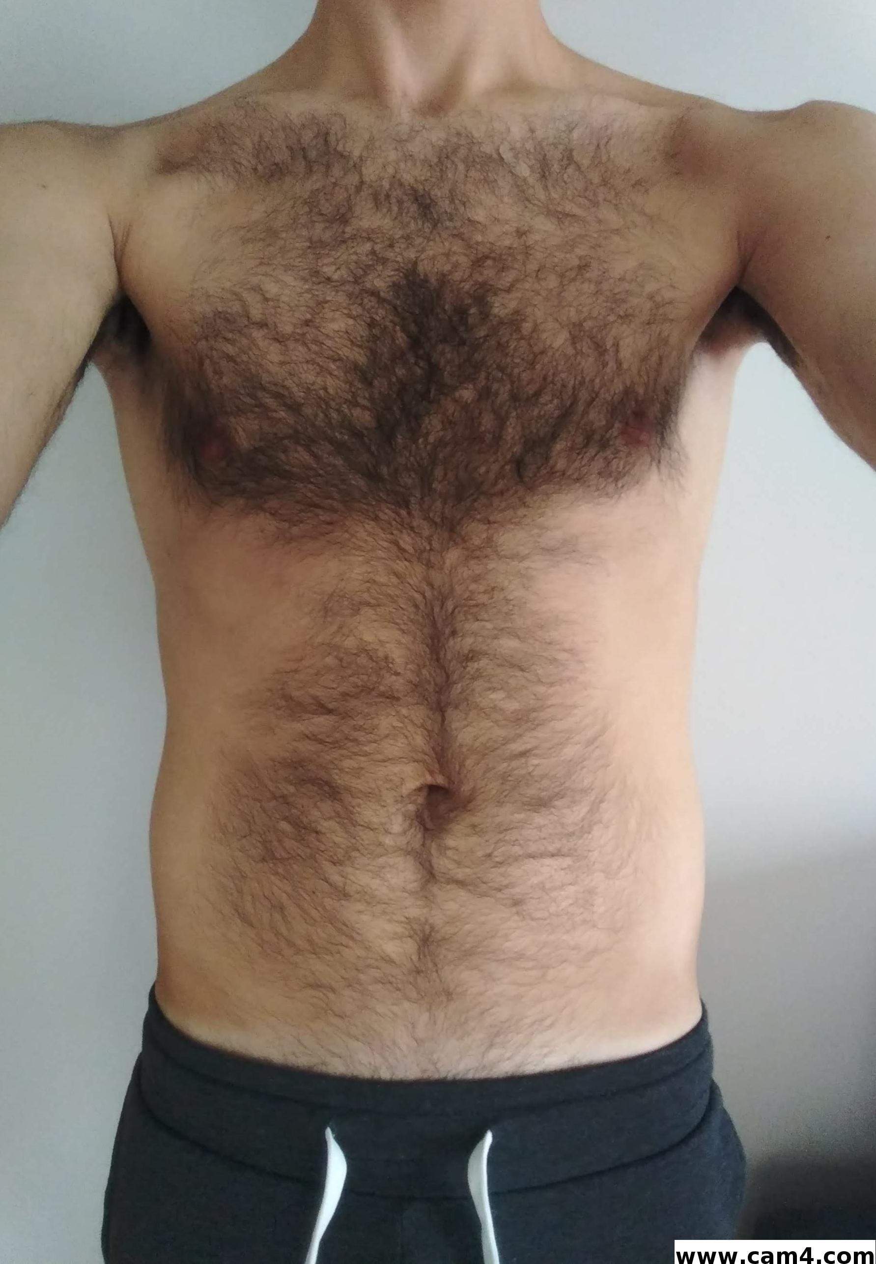 Hairy uncut?s=+2wawa2oaxskel8ksk1o6z6ymygwze7ocrxzxp+hjhk=