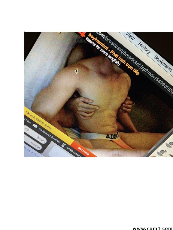 Seems nude live webcam 100 think, that
