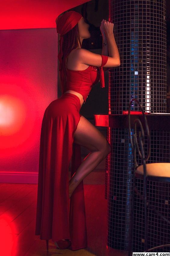 Elektra_sexy photo 12663056