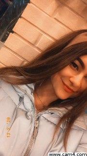 Lissa amazing?s=yfajroiywnyecnqg2dhjbysvry87aghnjvtfgt+bwdc=