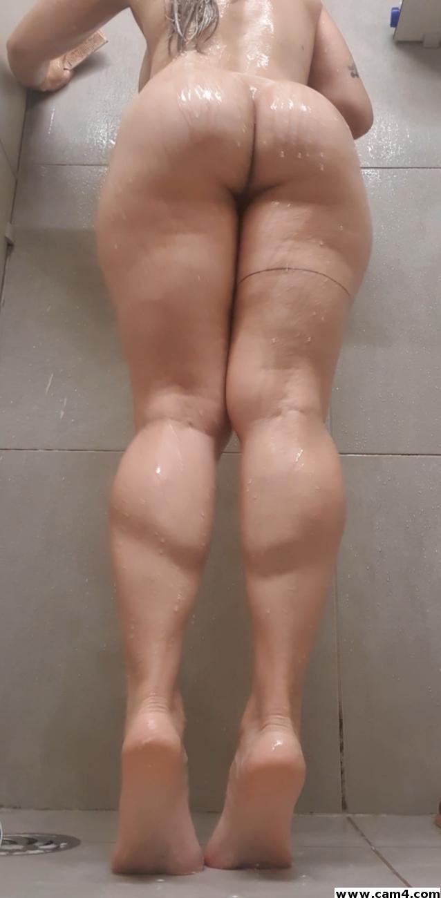 Feet lady?s=mh5+gozvpqo+dm0vrrbwltbbaydh9bsfmuivcudkr5u=