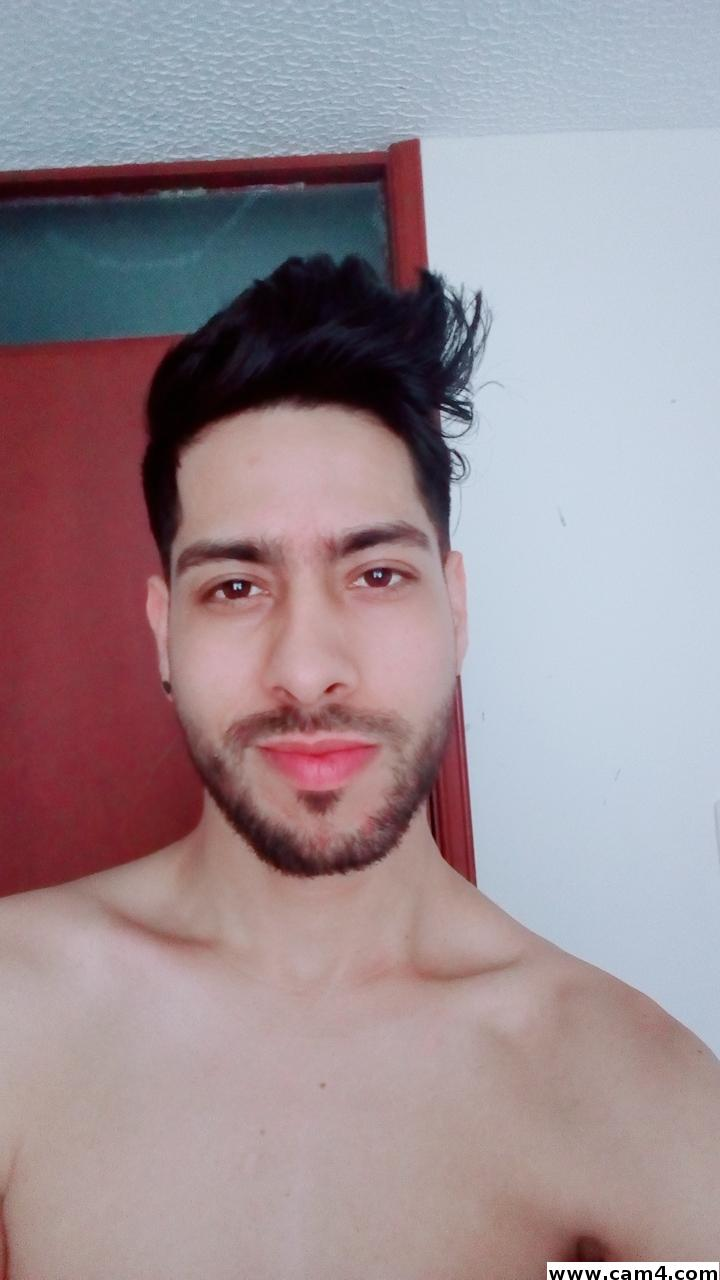 Beard_Boy_ photo 13677671