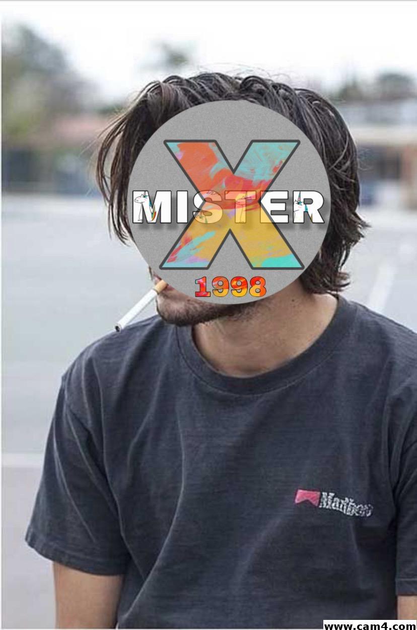 Misterx1998?s=qgr4ie1p5jwlk0foo73undr06axdv19aeidb9cbntme=