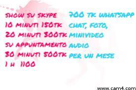 Cab6185b b773 45f6 85ca 97c5d6734706