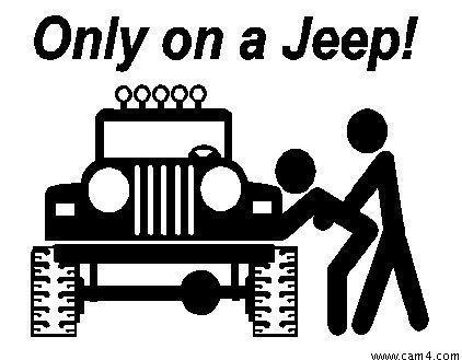 Jeep sex?s=9kepdp0tri+ctxcbry5rzpnq4s6f12fs3ggdso6twru=