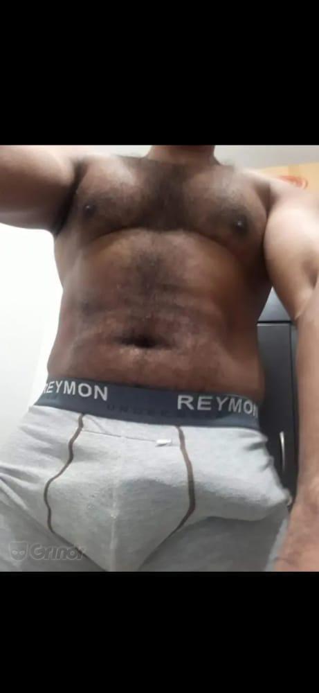 Romeo_fitnesx live cam on Cam4.com
