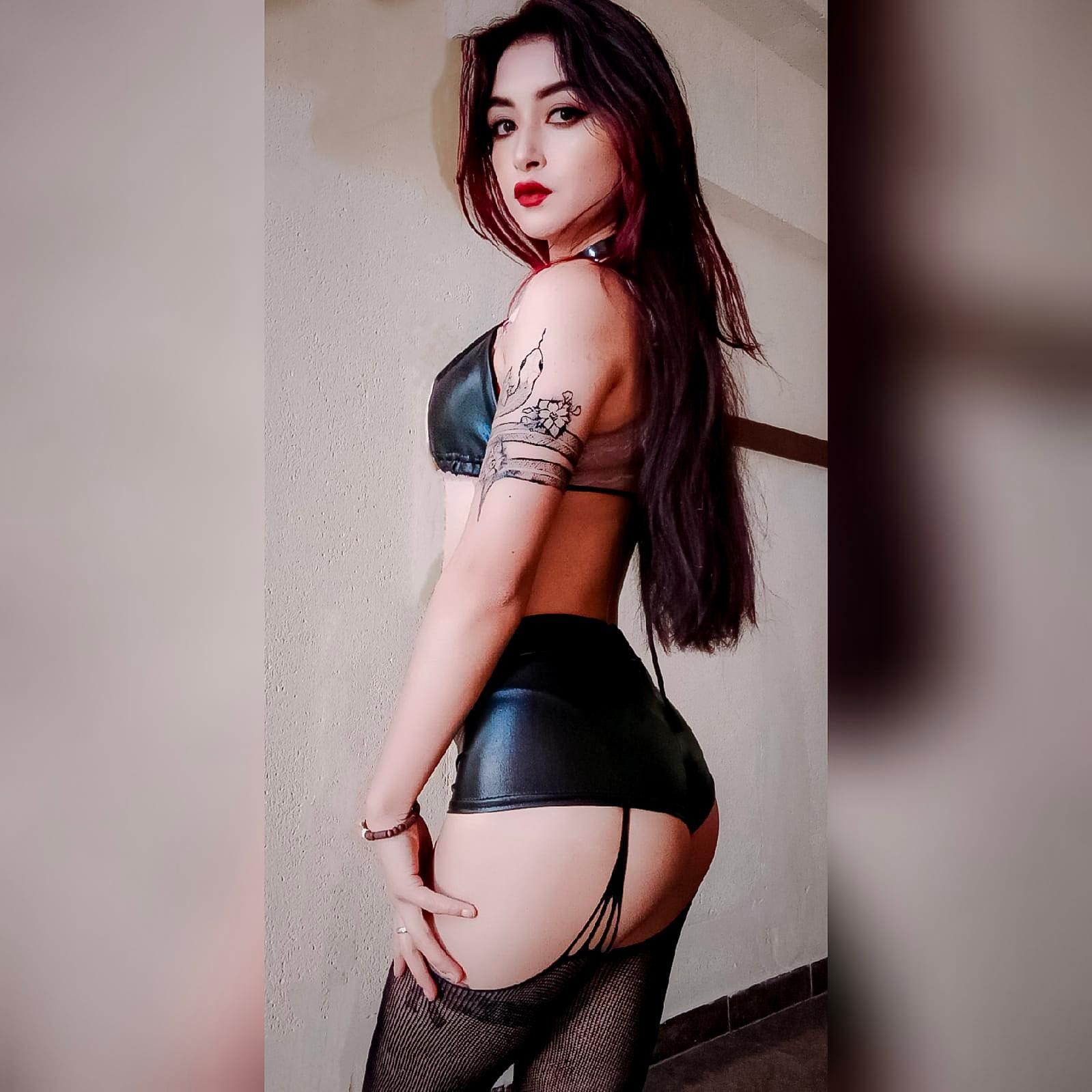 Lina brrown?s=srhvwzcicc8otrum5sdkyxvwfhfqujwqwaa797c+rem=