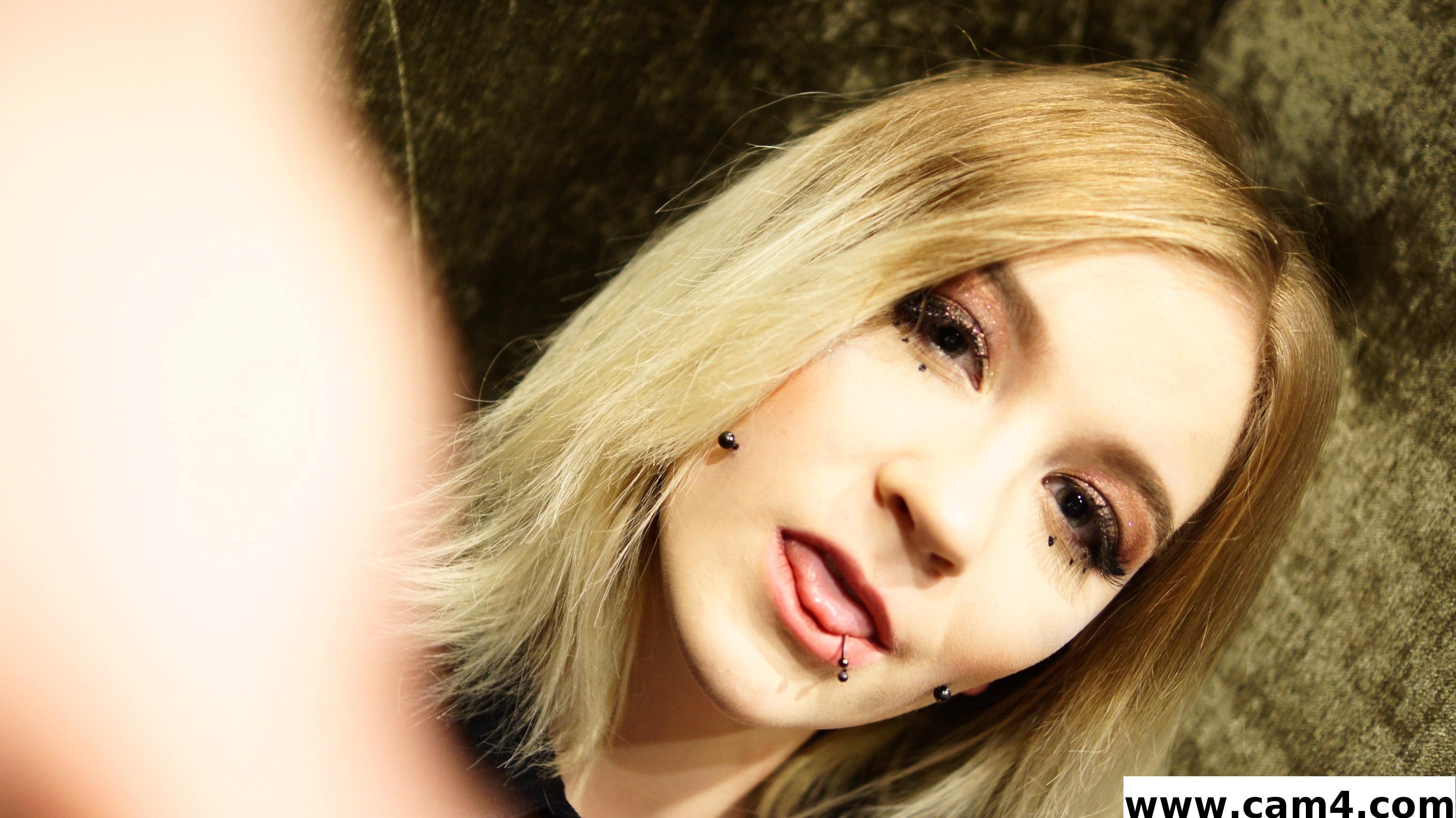 Cara_lover photo 13395542
