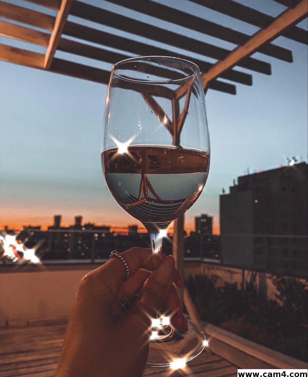 Expensive wine?s=aad0eegyxwxax2t+tetqq7lfh3vml770qmrucvo6ecm=