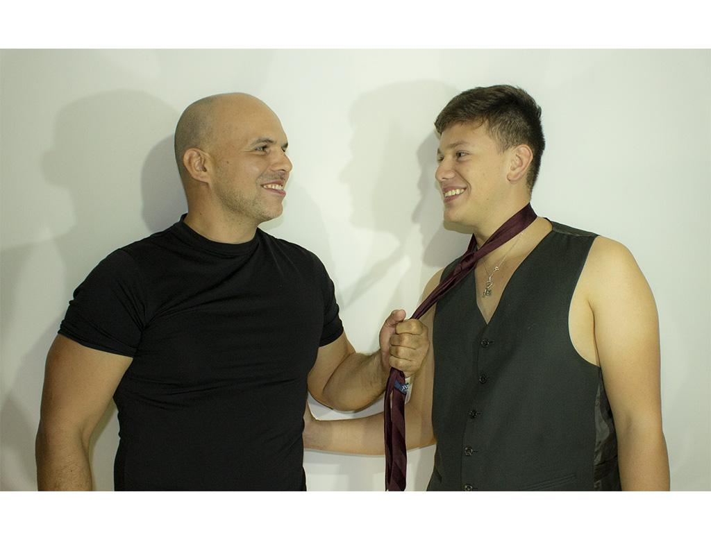 Simon and david?s=klnnrm+epsta1x6bkfpcqdpk0xydmdfrpo3qlo1x9rw=