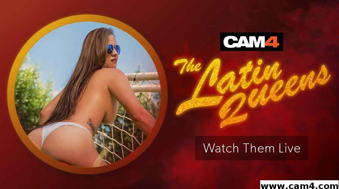 Shannen doherty celebrity nude scene female slender desk