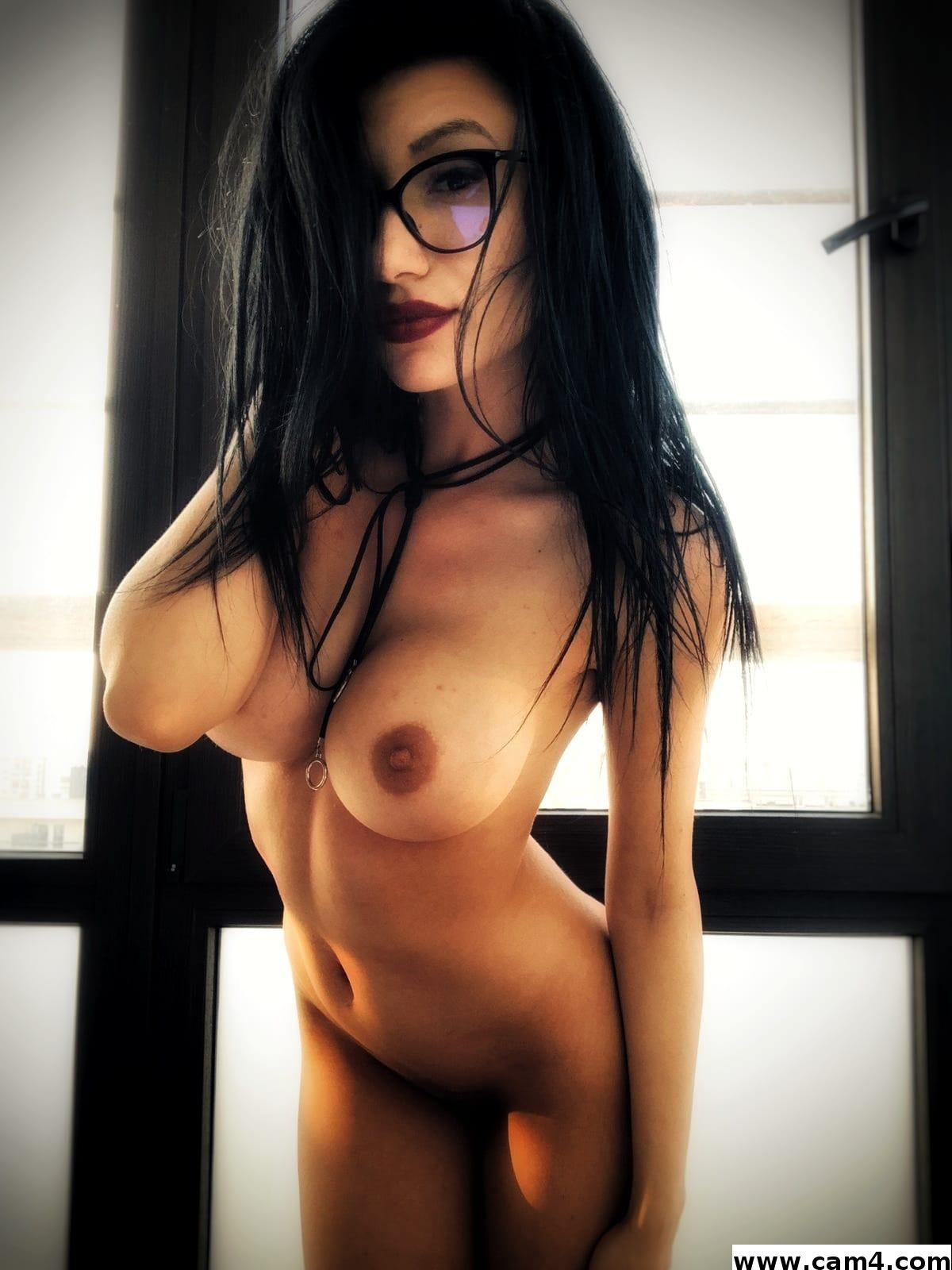 deutsche webcam pornos