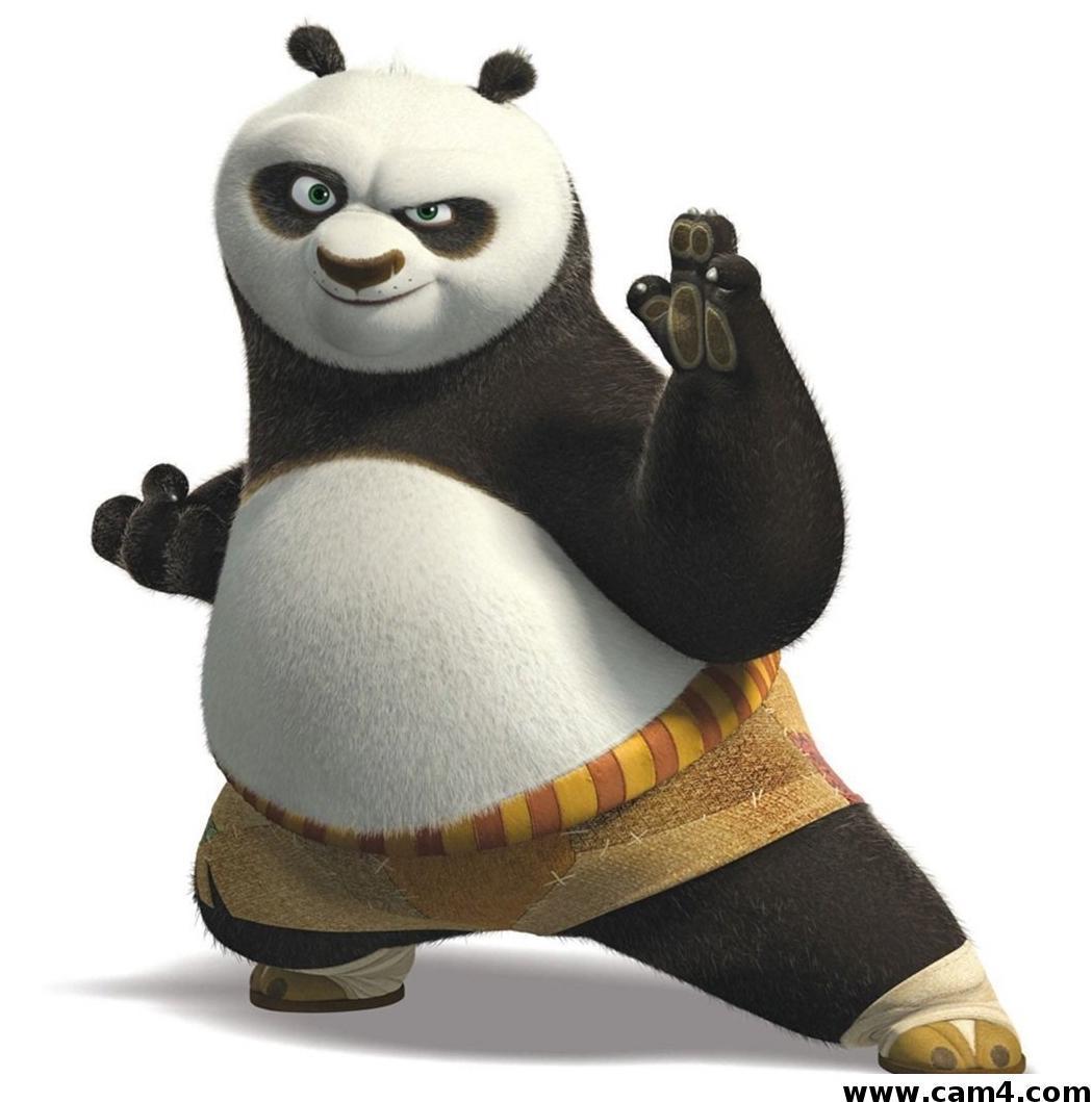 Panda510?s=envdvpt2dmmcbvnhrolyseytu9ws2qgu58vqosdsjka=