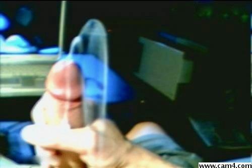 Sreaming porn video