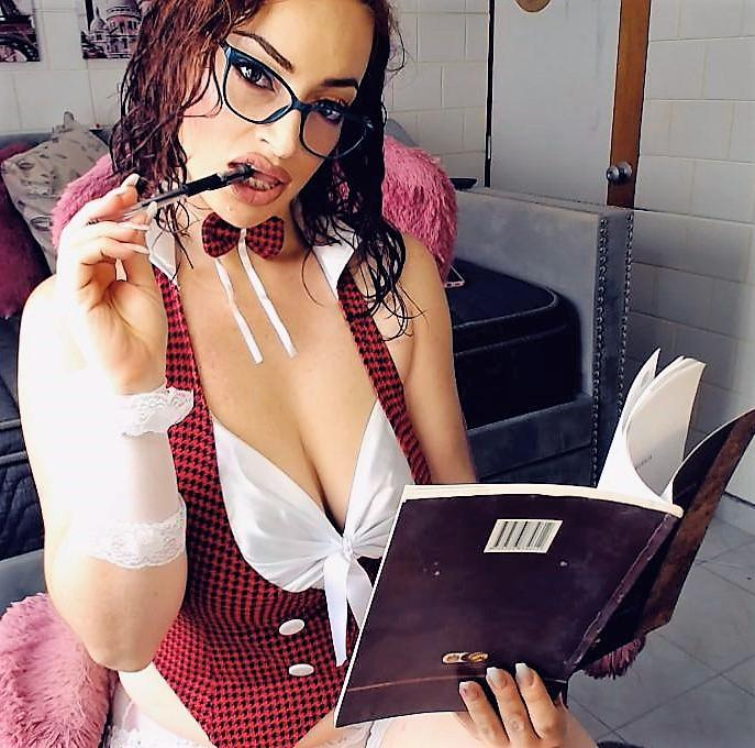 Naughty teacher?s=gglpqlhv1n3b2luur675zuoubvmmeql47vywyymljly=