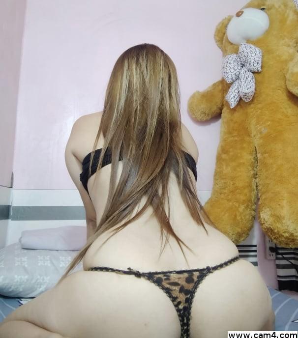 Yummypuzzy?s=ubyveicolsufyg9pkkbggx6w+cdcvqqwkvajernkhqw=