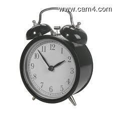Wakeup123?s=dteifwzkfvi5pizhhyr8qwqj75dtyrrkxvmxcvgaqq4=