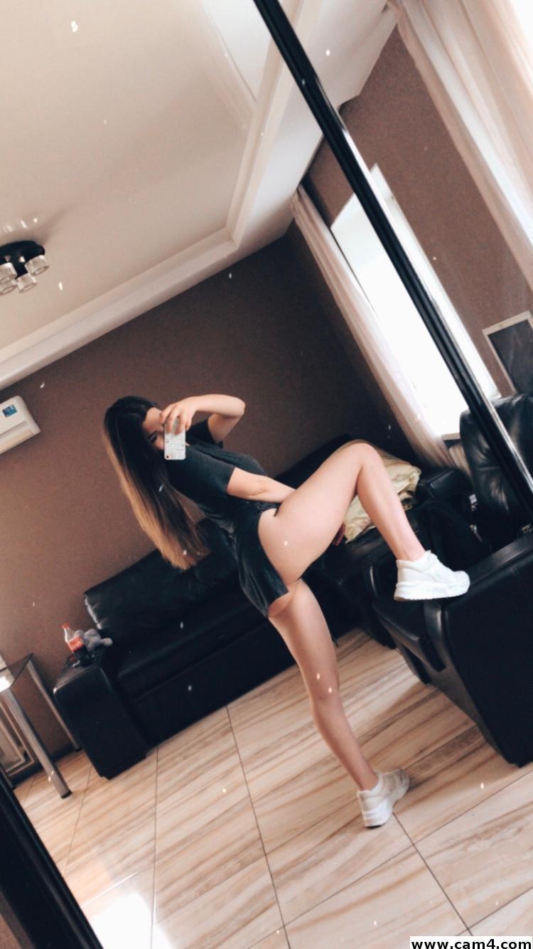 Tammi kiss?s=aqt0c6v5lajbe+bm1y8ulzigyqtsa9lidzjxl9s2uco=