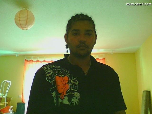 qiny photo 7439407