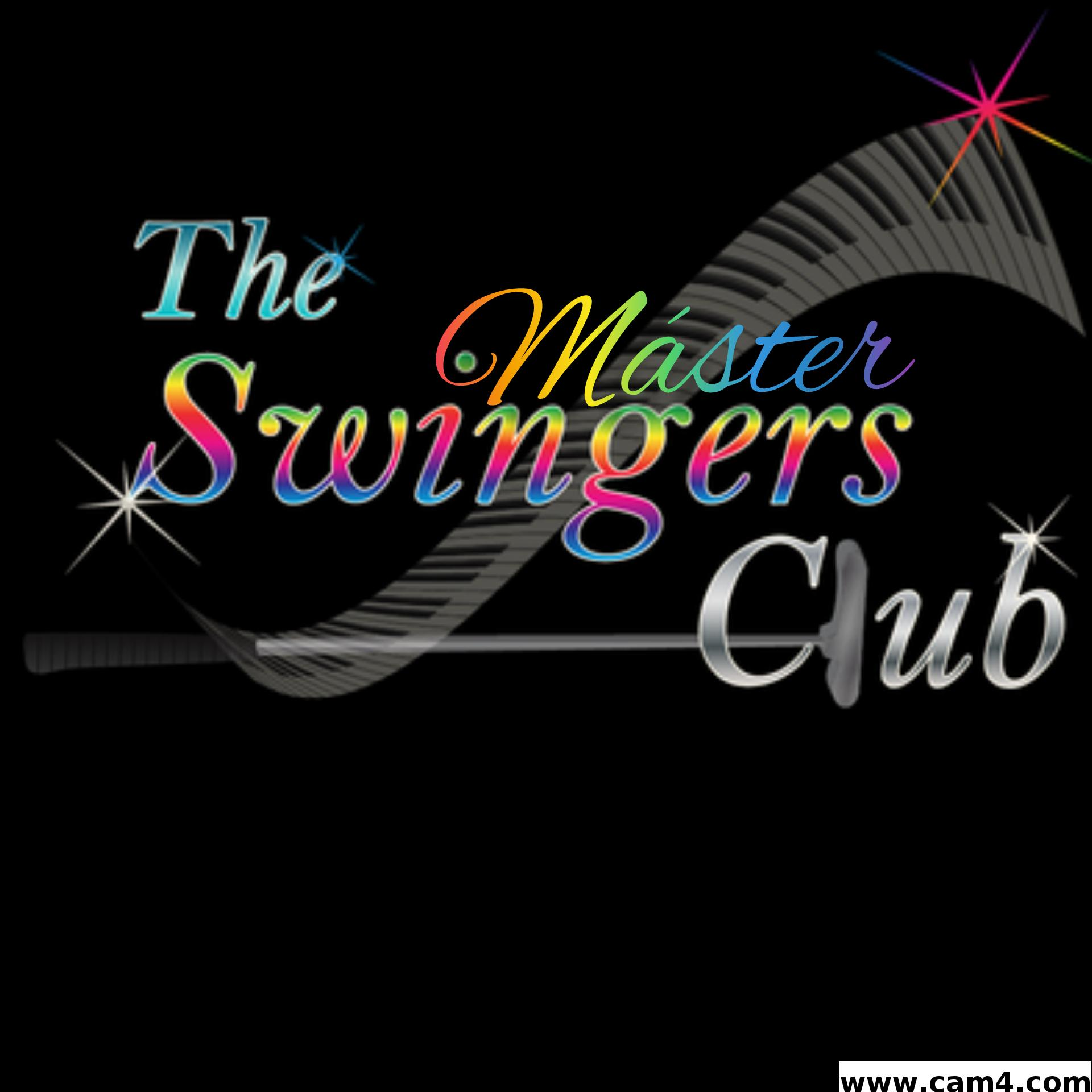 Swingermaster?s=st8fblsbyxm8+xfs49dtdxghbbpwonvbqmxwlrv6y6g=
