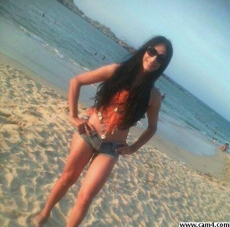 romyna_ts photo 12915382